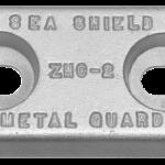 zhc-2-bolt-on-zinc