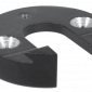M-706188 Bravo Series Stern/Outdrive Anode
