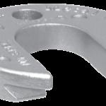 M-706189-1