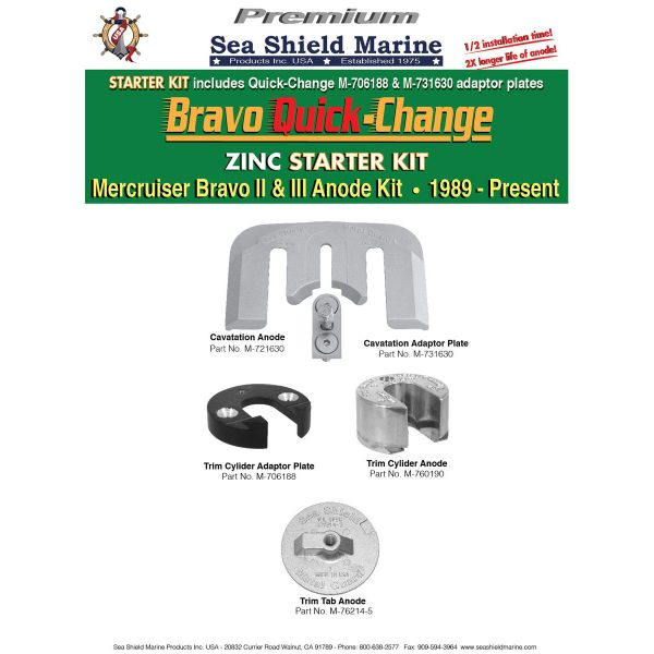M-BRAVO23-QC-COMP_front