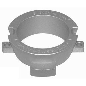 Mercury-Alpha-Bearing-Ring