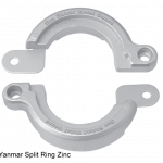 Yanmar-Split-Ring-Anode
