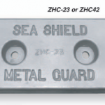 zhc-23