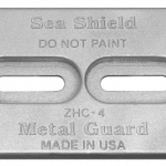 ZHC-4