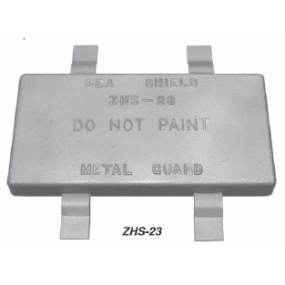 ZHS-23