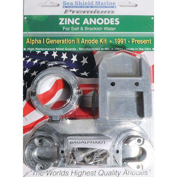 alp1gen2-zinc