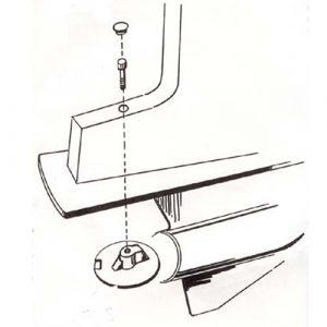 m-76214-4 instructions
