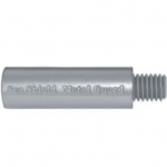 sea-shield-marine-e-0-replacement-pencil-zinc-anode