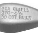 zts-41-2