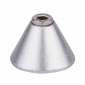tunnel-thruster-side-power-anodes