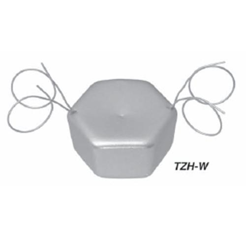 TZH-W Crab Pot anode zinc